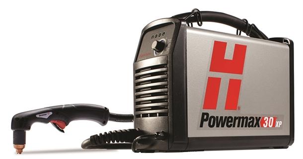 Immagine di Hypertherm Powermax 30 XP