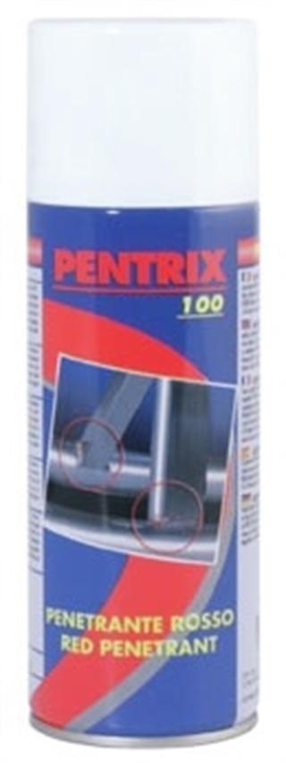 Immagine di  PENTRIX 100