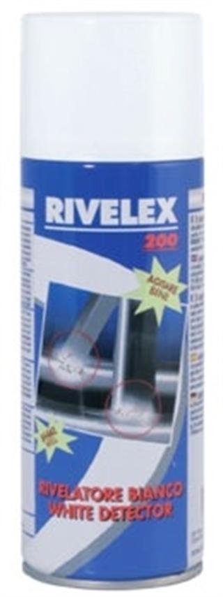 Immagine di  RIVELEX 200