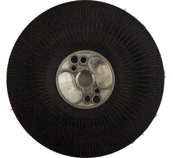 Immagine per la categoria Supporti per Abrasivi