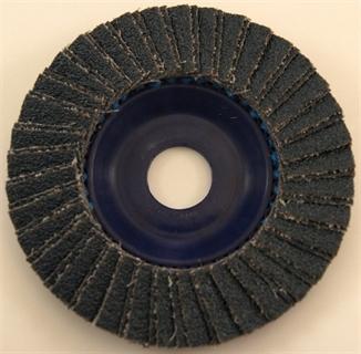 Immagine di Disco lamellare LR 535 115 Z80