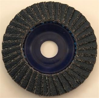 Immagine di Disco lamellare LR 535 115 Z120