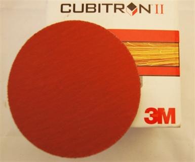 Immagine per la categoria Disco Fibrato 3M Cubitron II