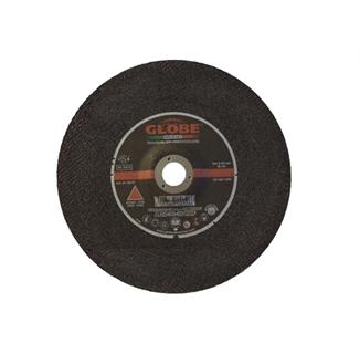 Immagine di Disco abrasivo Globe 230 x 7,0 Q
