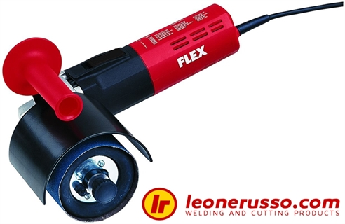 Immagine di Satinatrice FLEX LP 1503 VR