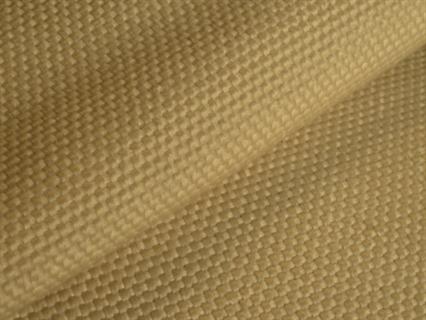 Immagine di Coperta Anti-Calore 1300 0,9 x 1 Mt.