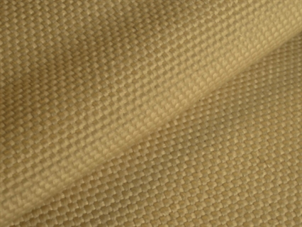 Immagine di Coperta Anti-Calore 1300 1,8 x 2 Mt.