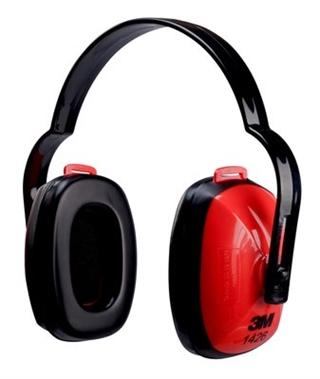 Immagine per la categoria Protezione per l'udito