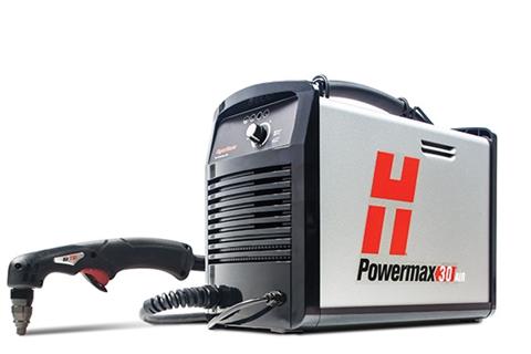 Immagine di Hypertherm Powermax 30 Air