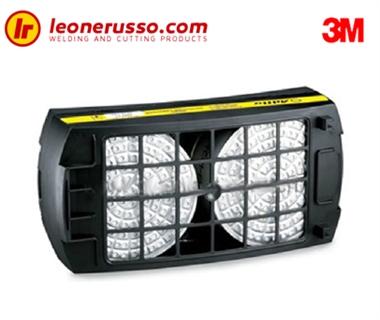 Immagine di Filtro 3M Speedglas adflo 837242