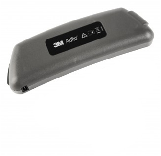 Immagine di Batteria per Speedglas ADFLO