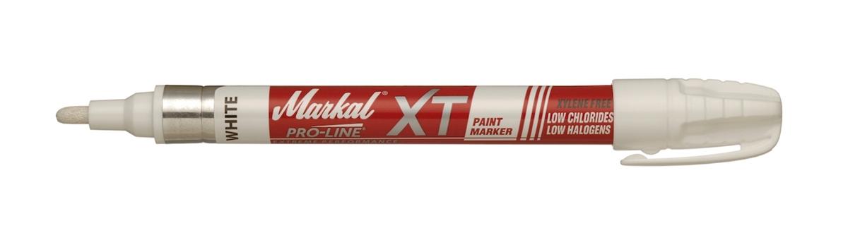 Immagine di Markal Pro-line XT Bianco