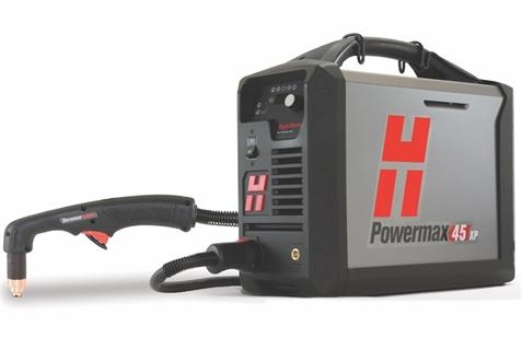 Immagine di Hypertherm Powermax 45XP