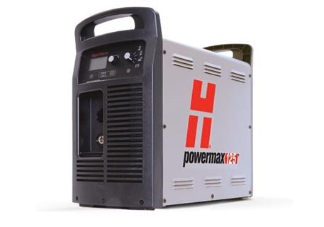 Immagine di Hypertherm Powermax 125