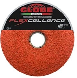 Immagine per la categoria Dischi Flexcellence Globe