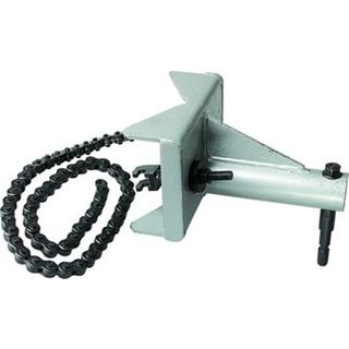 Immagine di Dispositivo di bloccaggio tubi 100-325 mm
